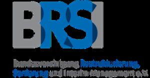 BRSI_Logo