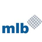 MBL_logo