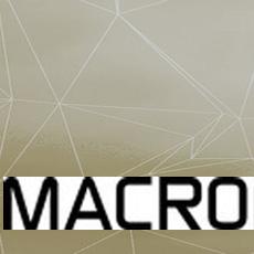 macrosystems_Logo