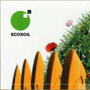ecosoil_Logo
