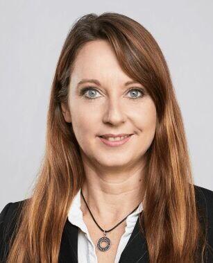 Anne-Luise-Kniesche-Portrtait
